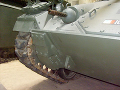"M24 Chaffee (9) • <a style=""font-size:0.8em;"" href=""http://www.flickr.com/photos/81723459@N04/11477355883/"" target=""_blank"">View on Flickr</a>"