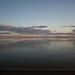 salton sea twilight