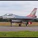 F-16AM - J-006 - KLu - Special Scheme
