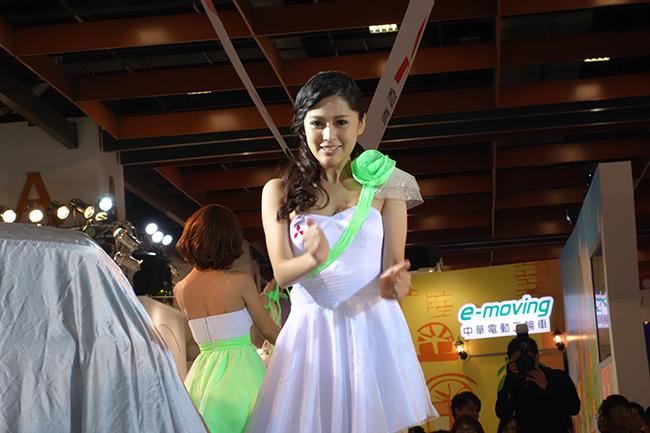 2014台北車展SG篇-023