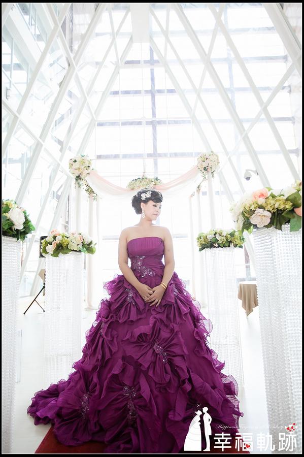 Wedding-1531