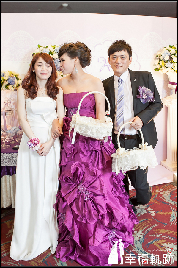 Wedding-1479