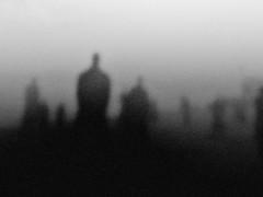 Das sind Schattenmänner... (Photography-Rainer Arend) Tags: