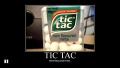 tic tacs (likeastraightboss) Tags: demotivational