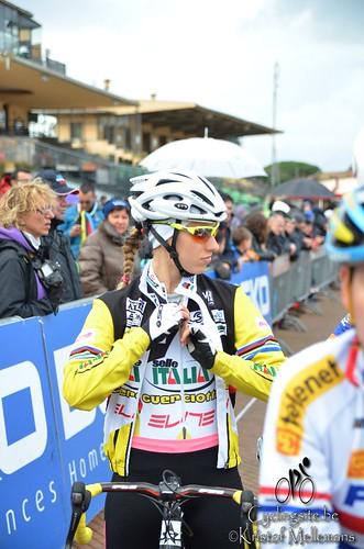 WC Rome Women0030