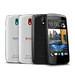 HTC Desire 500 in Test - HardwareLuxx