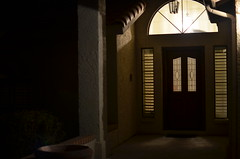 That's Night Foyer (MPnormaleye) Tags: urban window night 35mm lowlight doors moody entrance utata handheld elegant viewpoint timexposures utata:project=handheldlongexposure