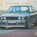 "BMW E30 • <a style=""font-size:0.8em;"" href=""http://www.flickr.com/photos/54523206@N03/11979051315/"" target=""_blank"">View on Flickr</a>"