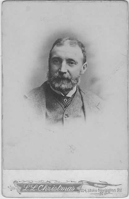 Lewis_George_Albert_b1842_2
