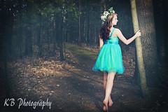 Fairy Princess (KB Photography 2011) Tags: photography theme fairyprincess fairytalephotography themedphotography