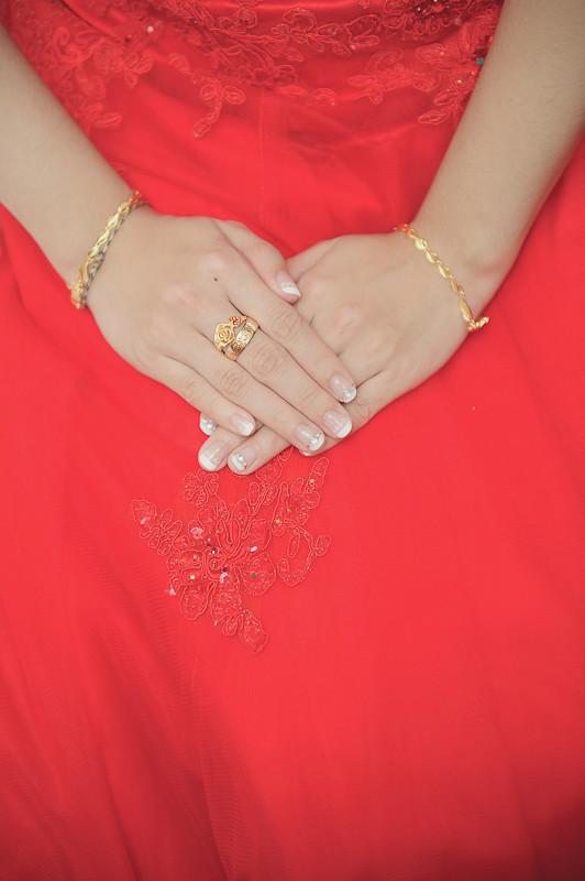三重彭園,三重彭園婚攝,台北婚攝,婚禮記錄,婚攝,推薦婚攝,新祕Ting,第九大道,DSC_0269