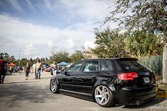 IMG_4599 (sparkyvw) Tags: show car sunshine vw volkswagen state florida euro porsche bmw audi lowered stance merc worldcars stanced eurotripper eurotripper2