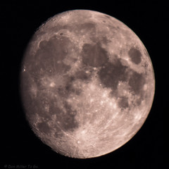 2014.02.11-18:23 (DonMiller_ToGo) Tags: nightphotography moon nature telephoto astrophotography 500mm lunar skycandy gf1