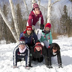 IMG_3597 (Students Love Travel) Tags: travel carnival school winter canada love ice students trois de french hotel high cafe place quebec fort grand abraham du bistro falls musee le crepe program clarendon carnaval educational middle plains casse cochon montmorency cosmos luge royale breton glace garcons allée dingue