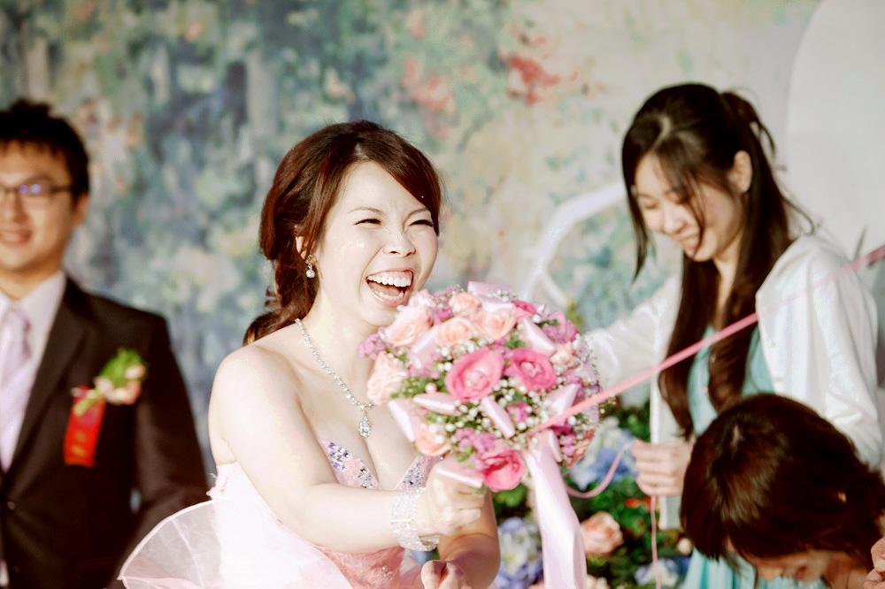桃禧,翰品,桃園婚攝,婚禮記錄,施華洛婚紗,婚禮攝影