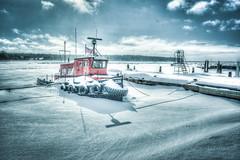 Tugboat.jpg