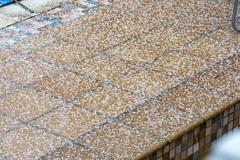 Hailstorm (Micheo) Tags: tormenta strom hailstorm granizos