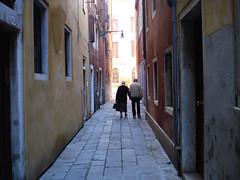 Venice_lovers