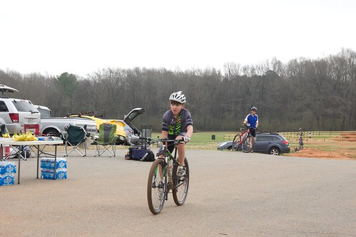 Revenge of the Black Warrior 2014 269