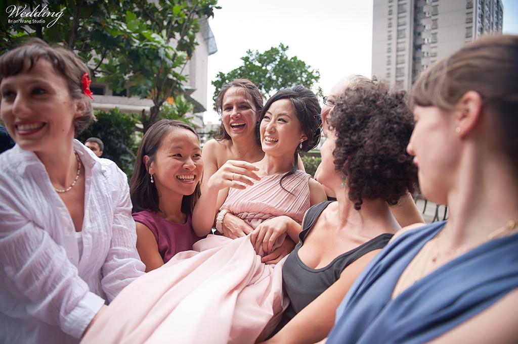 '婚禮紀錄,婚攝,台北婚攝,戶外婚禮,婚攝推薦,BrianWang,世貿聯誼社,世貿33,88'
