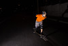 Rolê de freebord e longboard no Jaguary com Thiagones (Fábio Guarita) Tags: longboard freebord guarita flashexterno jaguary thiagones flickrandroidapp:filter=none