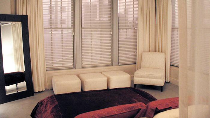 妳的房间说明妳是谁!《慾望城市》房间设计学| 约会 第26张