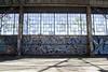 heroez malae (_unfun) Tags: 2003 abandoned buildings graffiti und keep toa heroez bayareagraffiti malae
