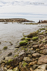 Isla Plana (Gonzalo y Ana Mara) Tags: espaa spain anamara murcia islaplana gonzaloyanamara fotoencuentrosdelsureste