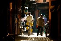 Marrakech 2014 (marcoderksen) Tags: marrakech souk souks marokko 2014 soeks soek