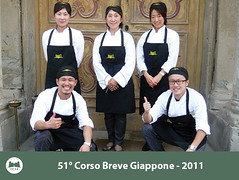 51-corso-breve-cucina-italiana-2011