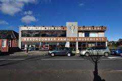 Leven Town Centre 8