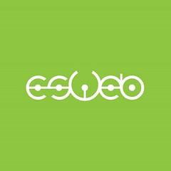 esWeb Logo (samezzz) Tags: green logo typography photography design flat graphic web icon clean website type letter typo simple brand vector ai branding fladdesign