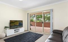 1/3 Gosport Street, Cronulla NSW