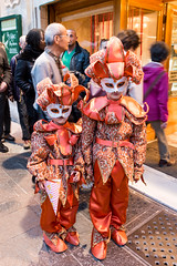 810_7049 (Henrik Aronsson) Tags: carnival malta valetta europe nikon d810 valletta carnaval street happy 2017 masquerade dressup disguise fun color colorfull colour colourfull vivid carnivale festivities streetparty costumes costume parade people party event