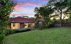 50B Brinawa Street, Mona Vale NSW