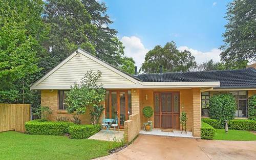 236 Bobbin Head Road, Turramurra NSW
