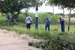 Esforço Concentrado Obras Praia  de Taquaras  20 03 17 Foto Celso Peixoto (18) (Copy) (prefbc) Tags: esforço concentrado praias amores taquaras limpeza