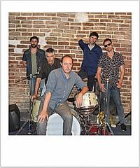 SUMERGIBLE (6) (Seigar) Tags: seigar sumergible tenerife música music band group canarias
