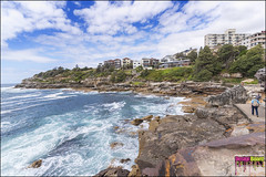 DSC_2377_X (Design Board Photography) Tags: landscapes sea bondibeach beaches designboardphotography