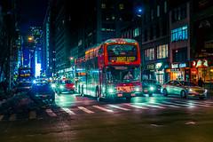 Night loop (Arutemu) Tags: america american sonya7rii a7rii urban usa us unitedstates night nighttime nightscape ny nyc newyork nightshot newyorkcity nuevayork nightstreet nightfall nightview nikon manhattan metropolitan city cityscape ciudad citylights scenic street chelsea アメリカ 米国 美国 ニューヨーク ニューヨーク市 紐育 マンハッタン 都市 都市景観 都市の景観 街 町 街道 街並み 風景 光景 夜景 景観 見晴らし 夜 夜光 夜の街 夜の光 夜の町 都会