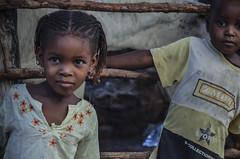 Children of Lamu (pelpis) Tags: children childhood africa africanchildren africanpeople lovesafrica flickrafrica kenya lamu lamutamu portrait lovesportraits childportrait people babypeople flickrpeople peoplescene scene places style