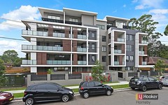 22/ 4 to 6 Park Ave, Waitara NSW