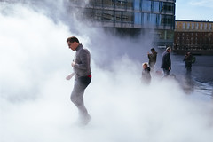 P-00439-No-213_rt (Steve Lippitt) Tags: 01000000 01015000 architecture art environment fujikonakaya immersivefogsculpture museums thetatemodern air architectural artistry building contrejour ecology ecosystem edifice edifices environmentalism fineart fog mist sculpture statuary statue structures weather london unitedkingdom exif:focallength=24mm camera:model=xt2 geo:country=unitedkingdom geo:city=london geostate geo:location=banksidese19tg exif:aperture=ƒ50 exif:lens=xf1024mmf4rois exif:model=xt2 exif:isospeed=200 exif:make=fujifilm geo:lat=51506771666667 geo:lon=0099175 camera:make=fujifilm