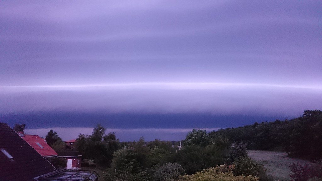 25.07.2015  Shelfcloud