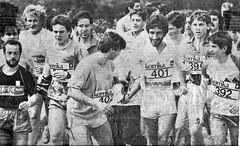 Korrika 4 1985 - Ormaiztegi