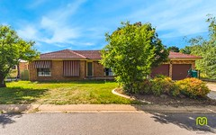 5 Morduant Place, Richardson ACT