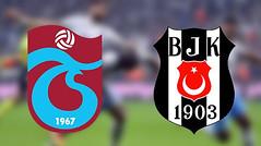 Trabzonspor Beşiktaş maçı ne zaman? Tam saat kaçta? (habervideotv) Tags: beşiktaş kaçta maçı saat tam trabzonspor zaman