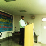 """Inauguration of E-Learning Portal <a style=""""margin-left:10px; font-size:0.8em;"""" href=""""http://www.flickr.com/photos/129804541@N03/33077451153/"""" target=""""_blank"""">@flickr</a>"""