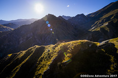 ©AlexandreSocci_GZone-C6-0329