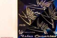 PYRAMIDAL CRYSTAL-MACRO-Madrid (FRANCISCO DE BORJA SÁNCHEZ OSSORIO) Tags: pirámide crystalpyramide pyramidalcrystal light luz life love lovely amor arrow autumn otoño colour color bokeh composition composición focuspoint focus foco moment colourtemperature dof desenfoque depthoffield timeexposure tiempodeexposición tripod temperaturadecolor trípode exposure exposición enfoque winter invierno instant instante spring summer shot pasión passion primavera verano vida detalles detalle details detail disparo delicado delicate nature naturaleza nice beauty belleza macro macroshot divertido slowtimeexposure flechazo funny souvenir photo